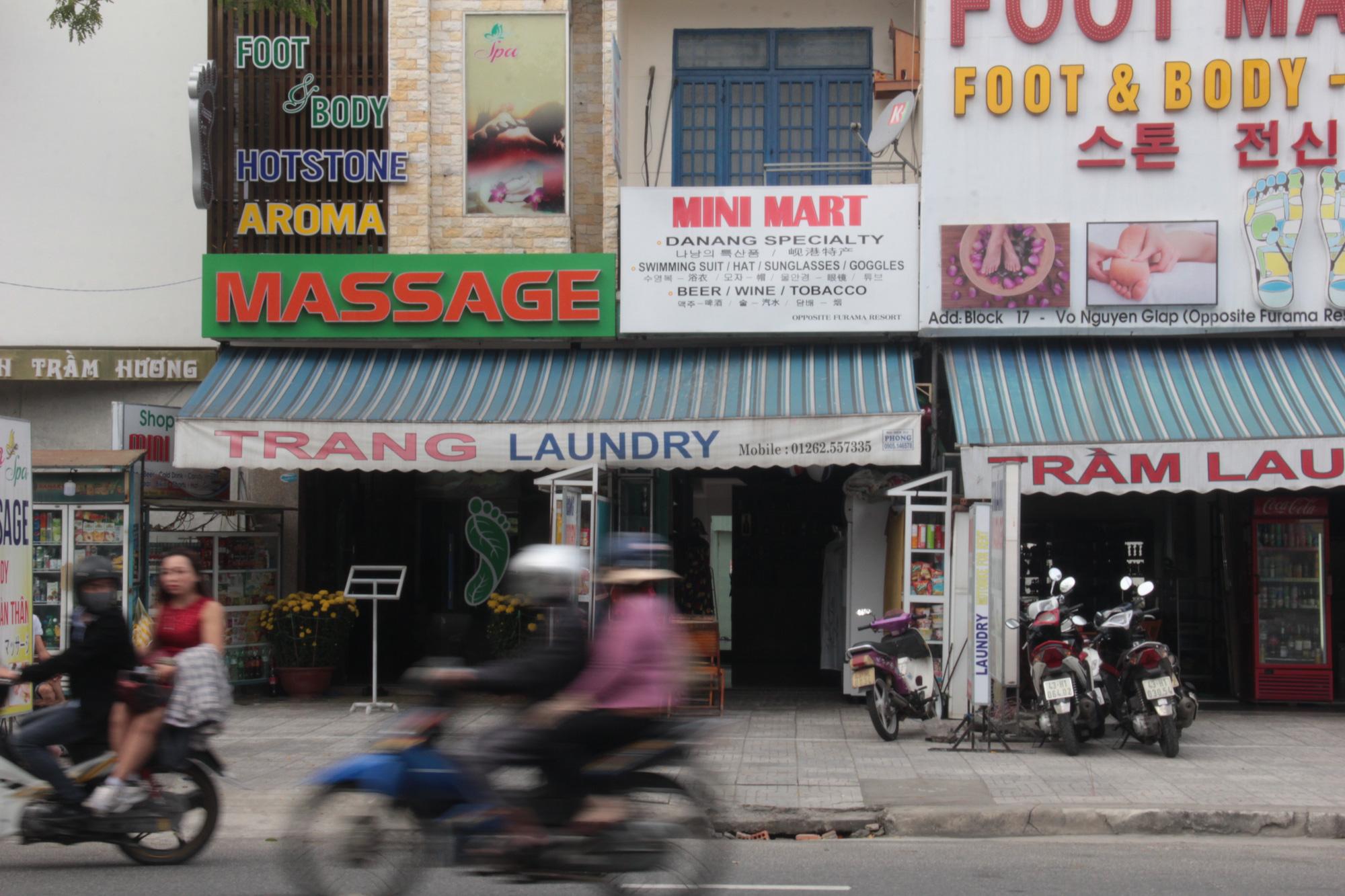 Da Nang shutters entertainment facilities due to COVID-19