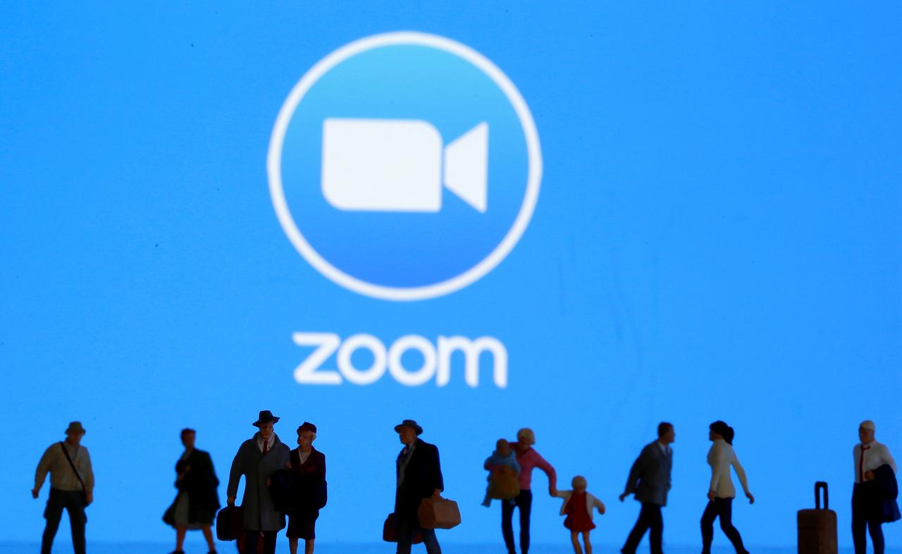 Vietnam cautions against Zoom after alleged data breach affecting over 500,000 accounts