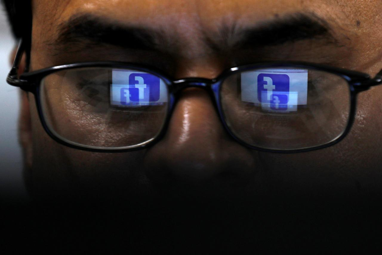 Facebook gets rid of 'pseudoscience' ad-targeting category