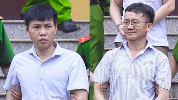 15jailedforrolesin test-scoremanipulation scandalin Vietnam