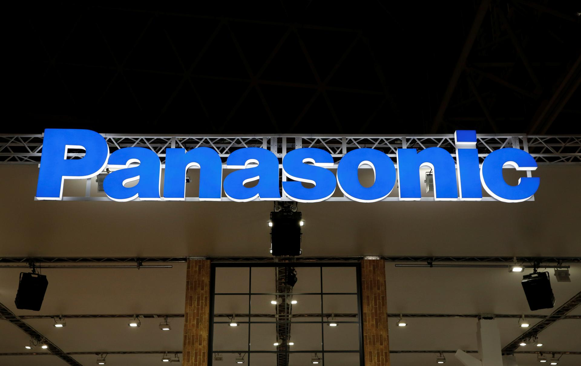 Japan's Panasonic to cut 800 jobs in Thailand, move some production to Vietnam next year