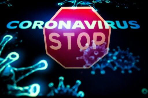 Scientists fight online virus misinformation war