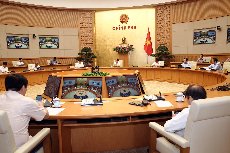 Vietnam still not open to international visitors