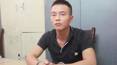 Convicted murderer pulls off second prison break in central Vietnam