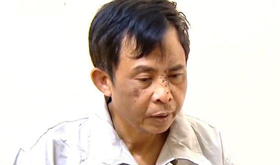 Dozens face indictment in deaths of three policemen in Hanoi suburbs