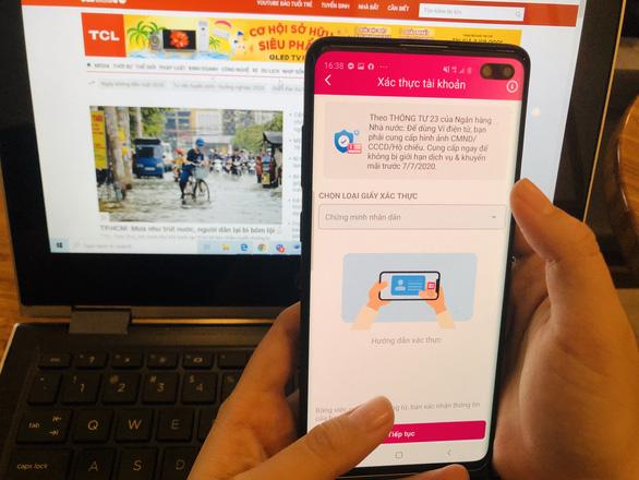 Vietjet to establish mobile wallet subsidiary