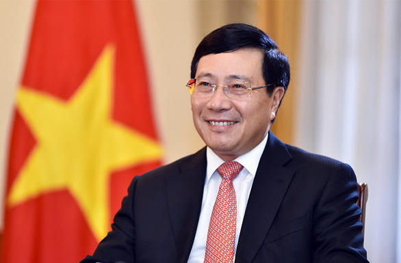 Vietnam sets up task force responsible for FDI attraction