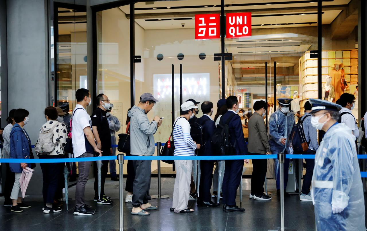 Vietnam, Japan agree to gradually ease travel restrictions: ministry