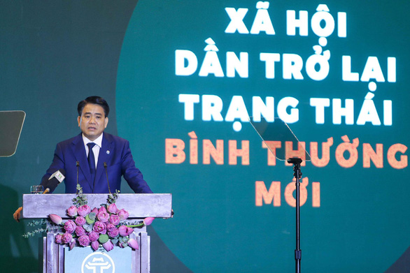 Hanoi to license 229 projects worth $17.6bn: chairman