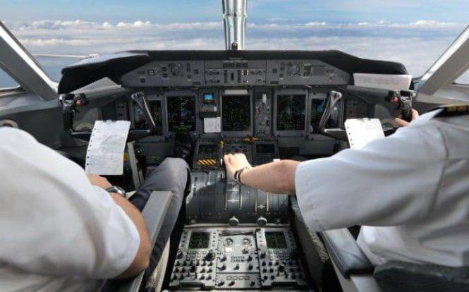 Vietnam suspends 27 Pakistani pilots on suspicion of fake license use