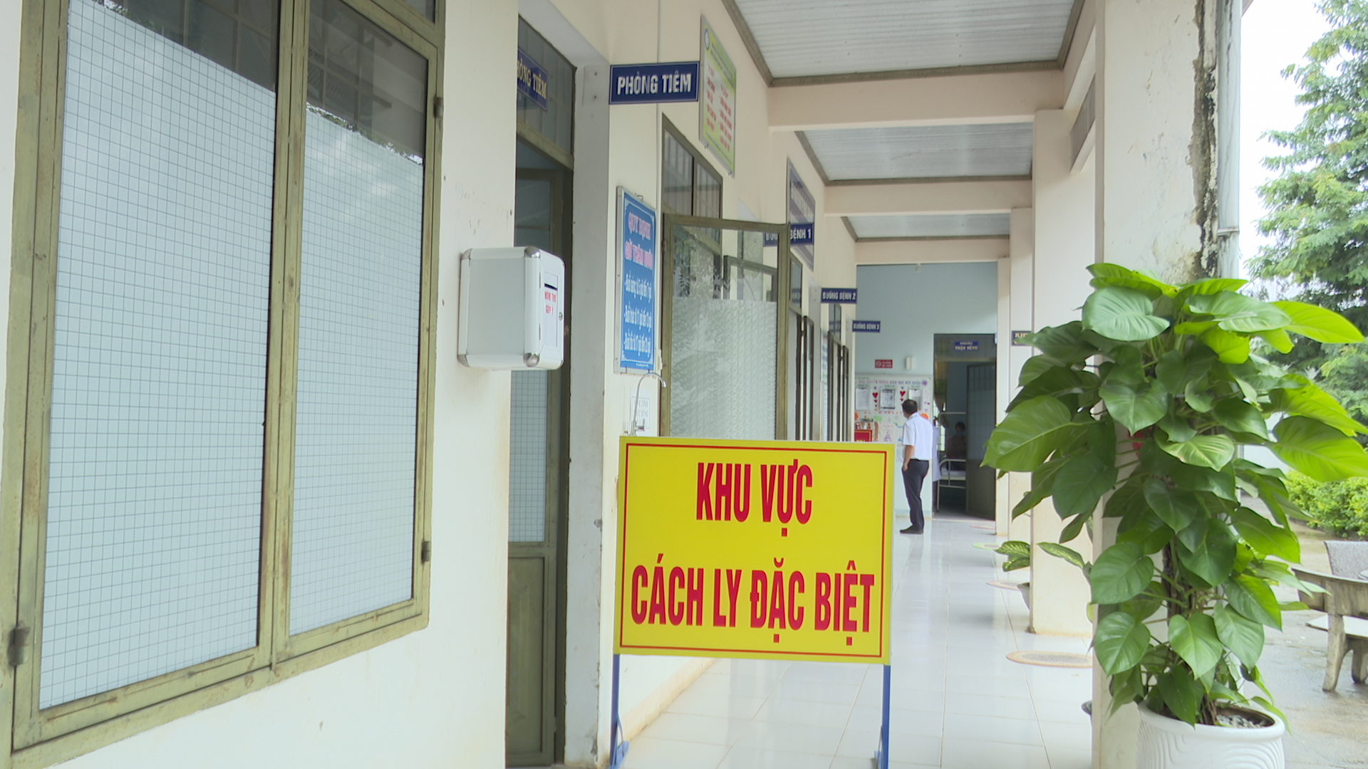 Vietnam raises alert as diphtheria death toll increases to three