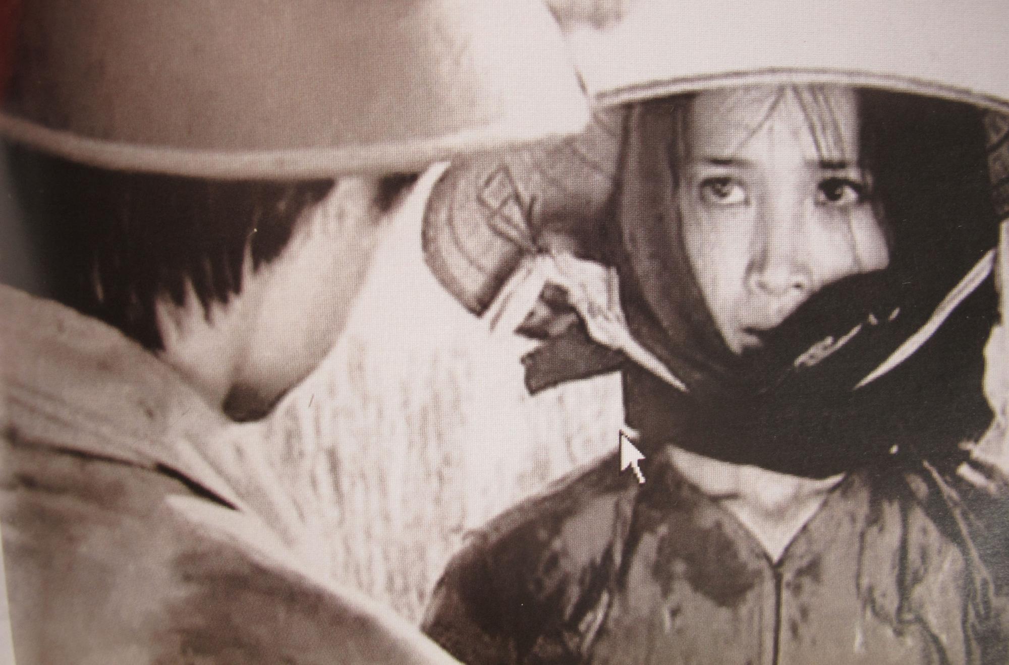 Vietnam in Western cinema: Vietnamese must tell their own stories