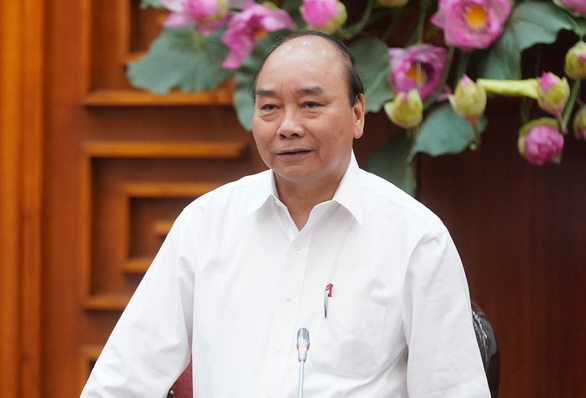Vietnam says agrees to resume commercial flights to China