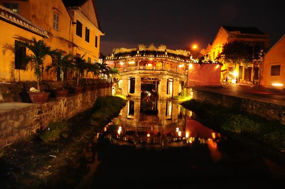 Vietnam shortlisted in 11 categories of World Travel Awards 2020