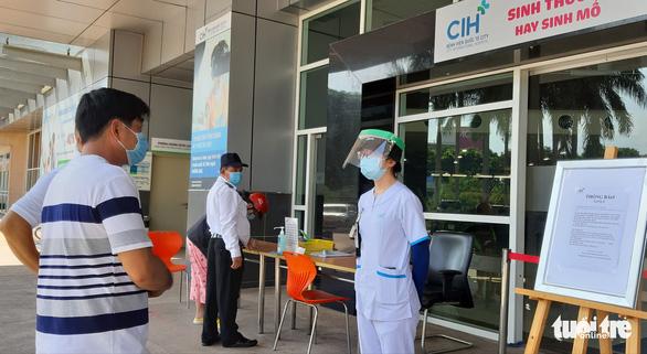 US citizen confirmed as one of 4 new coronavirus cases in Vietnam