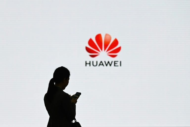 Huawei overtakes Samsung as top smartphone seller: industry tracker