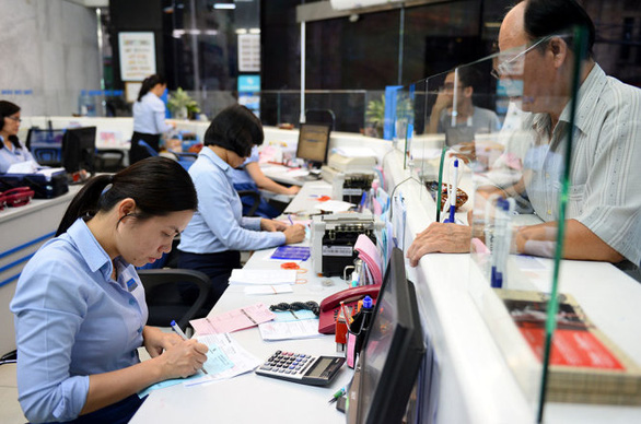 Vietnam's Eximbank closes transaction office after coronavirus patient's visit
