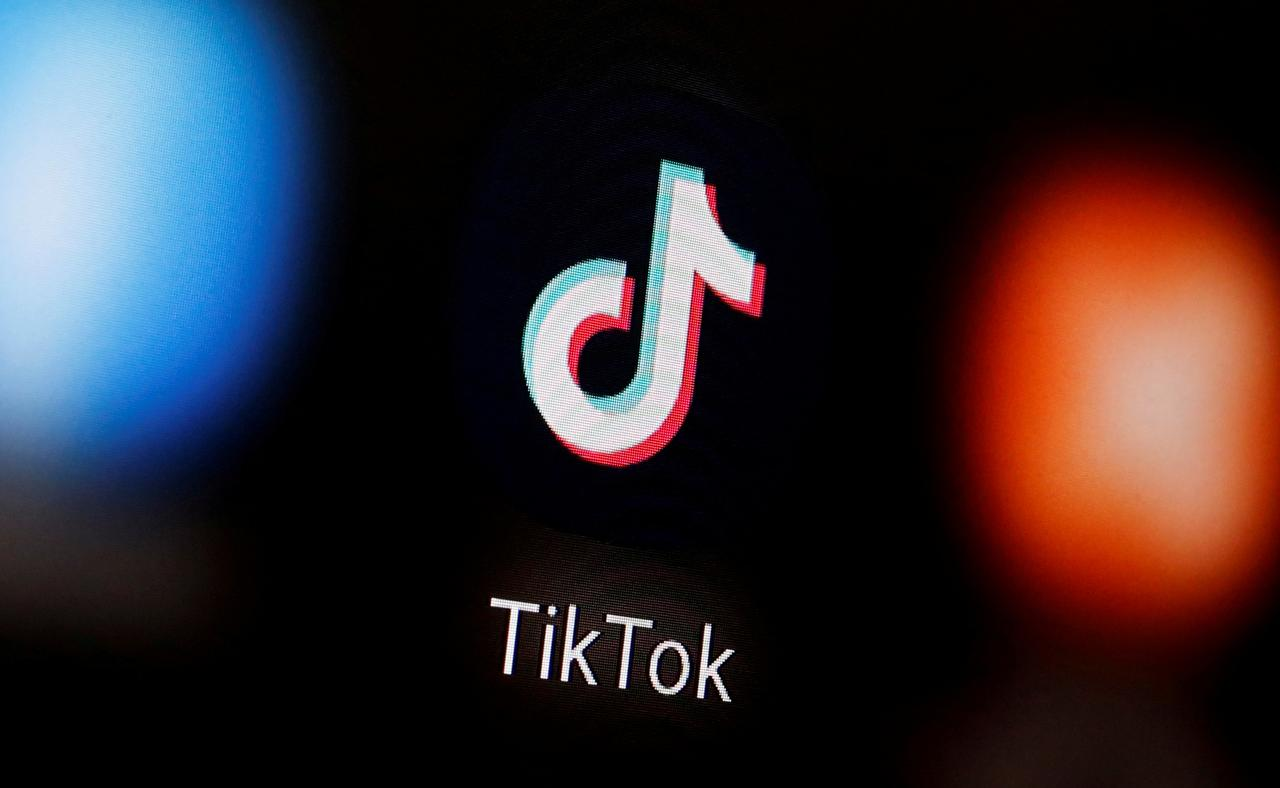 Twitter expressed interest in buying TikTok's U.S. operations: sources