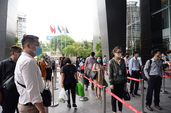 Chinese citizen tests positive for coronavirus after illegal entry into Vietnam