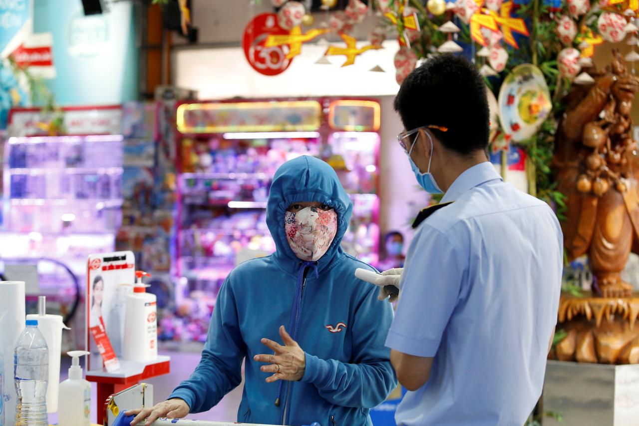 Vietnam privatization plans further behind schedule due to pandemic