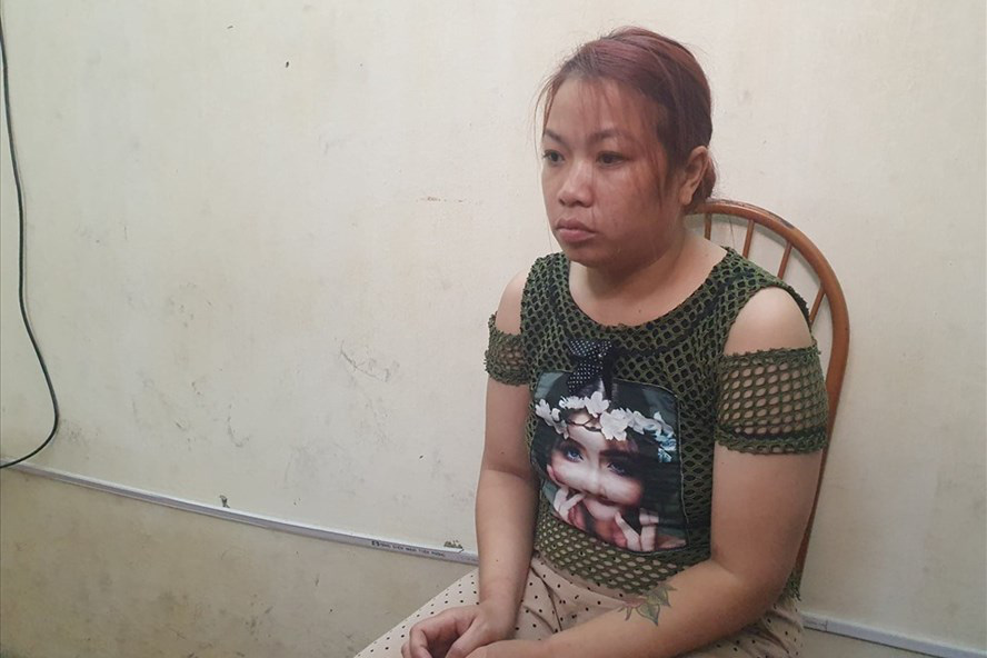 Police catch suspects in abduction of two-year-old in northern Vietnam