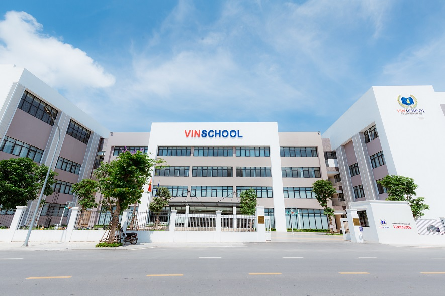 Vietnam's Vingroup rebuts Reuters report of plan to sell school, health units