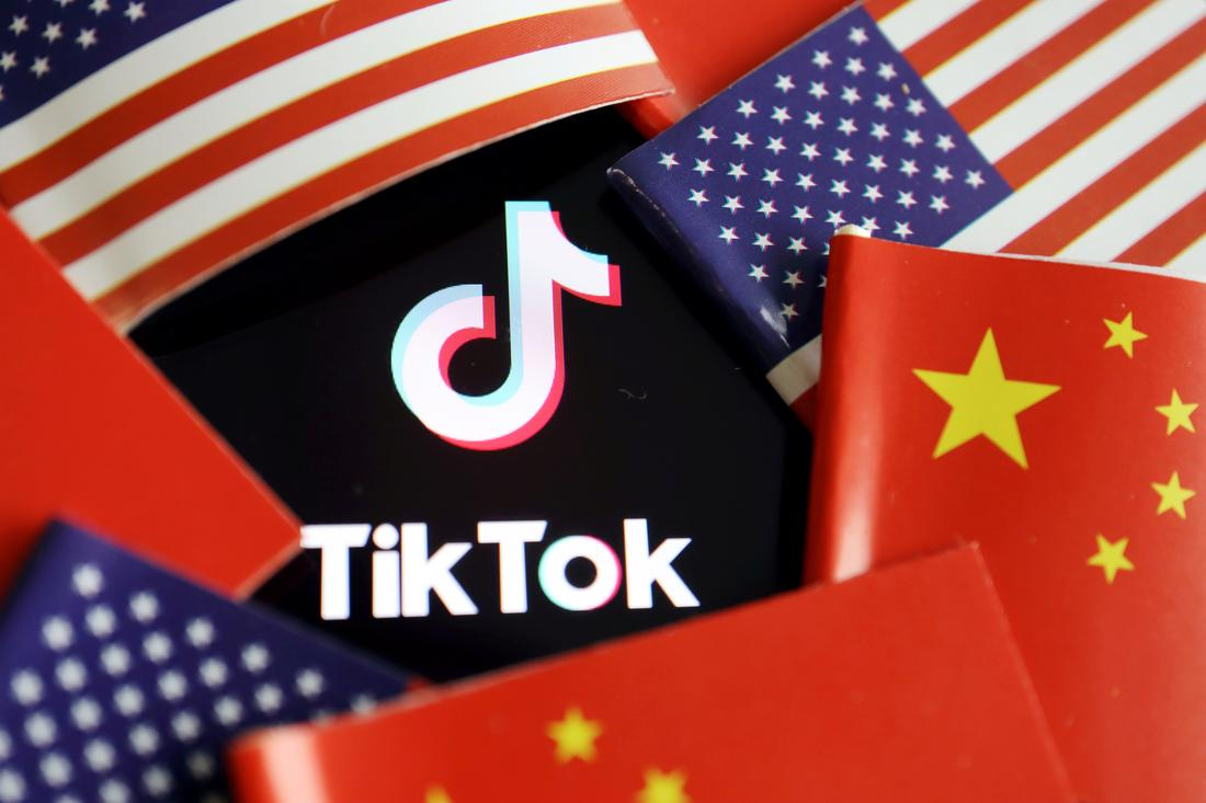 Exclusive: China would rather see TikTok U.S. close than a forced sale
