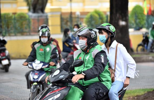 Gojek acquires Vietnamese e-wallet WePay: media