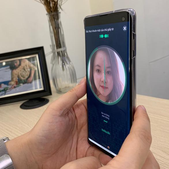 Vietnam's state-run telco VNPT debuts user identity verification solution