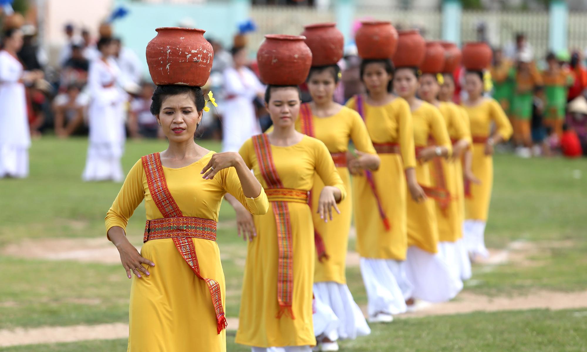 Introducing the magic of Phan Rang — Vietnam's 'land of the towers'