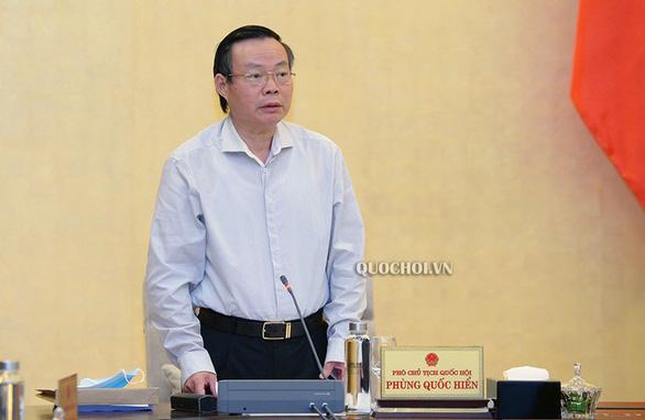 Vietnam sets sights on $5,000 GDP per capita by 2025