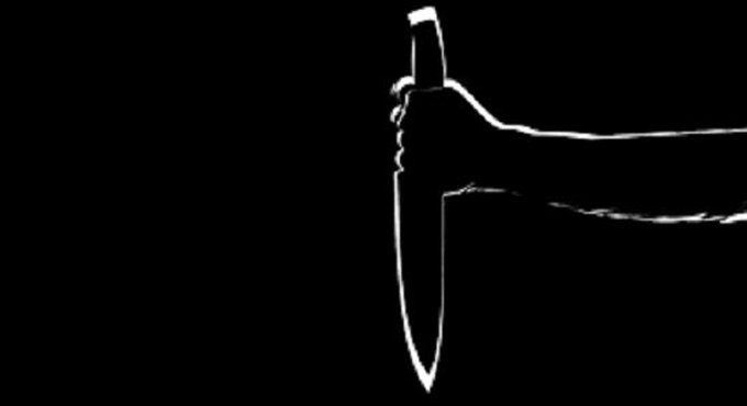 Man allegedly attempts suicide after stabbing mother to death in Vietnam