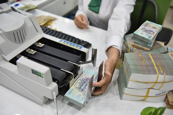 UOB forecasts Vietnam economy to grow 7.1% in 2021