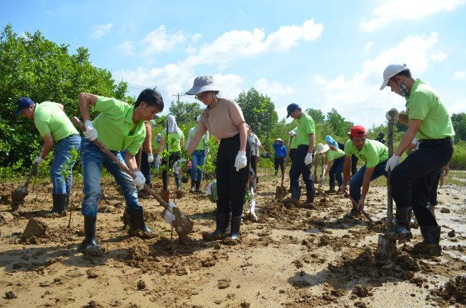UNICEF, partners mount video challenge to encourage green action in Vietnam