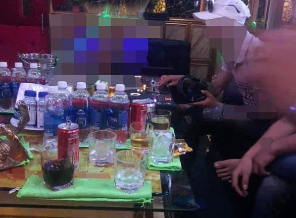 Inside Vietnam's lucrative drug dens