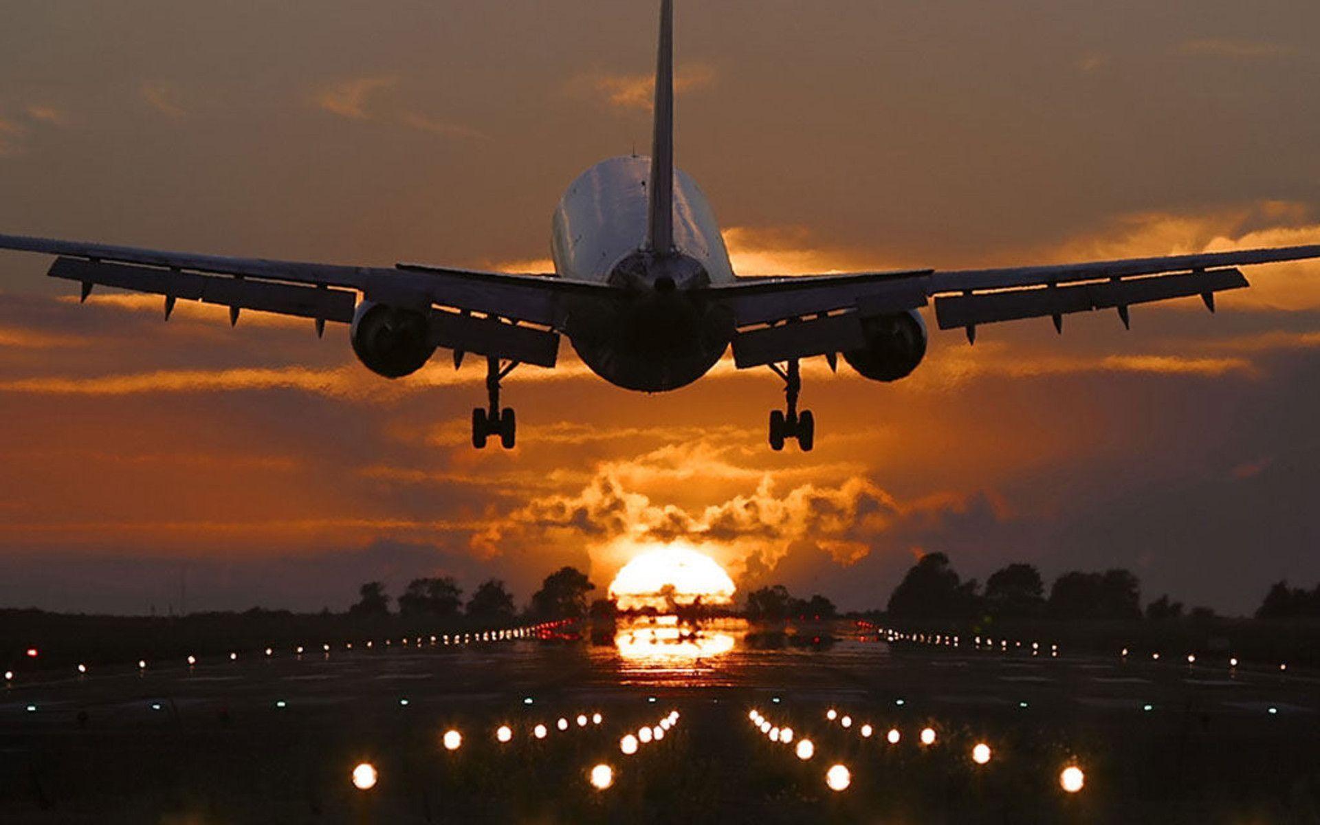 Vietnam licenses new airline