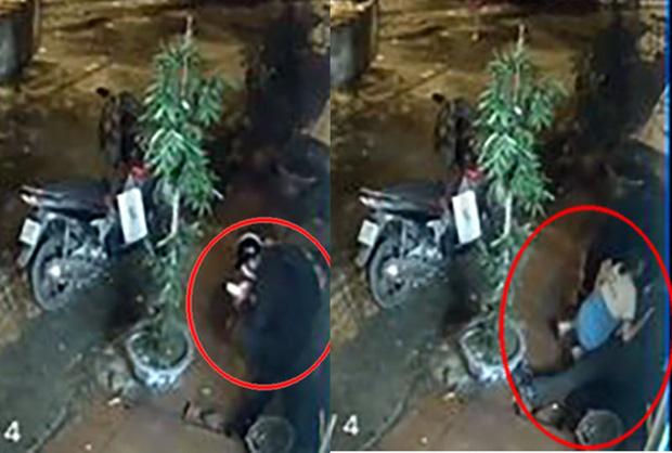 Hanoi police officer arrested for killing man in gun test