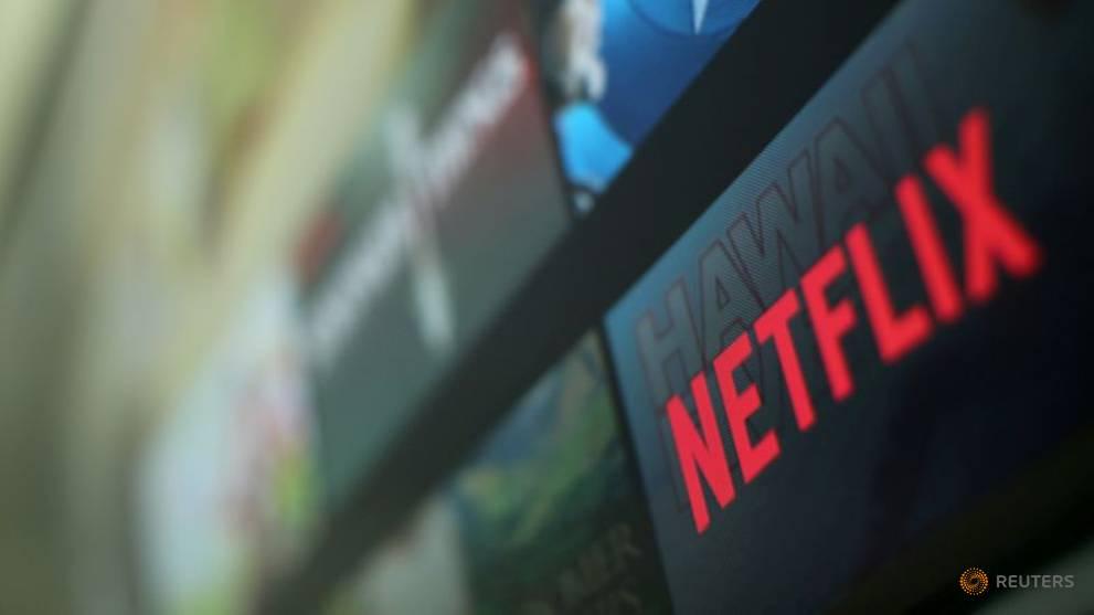 Vietnam scolds Netflix, Apple, for lack of tax payments