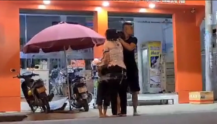Man nabbed for holding three hostage while allegedly high on drugs in Ho Chi Minh City