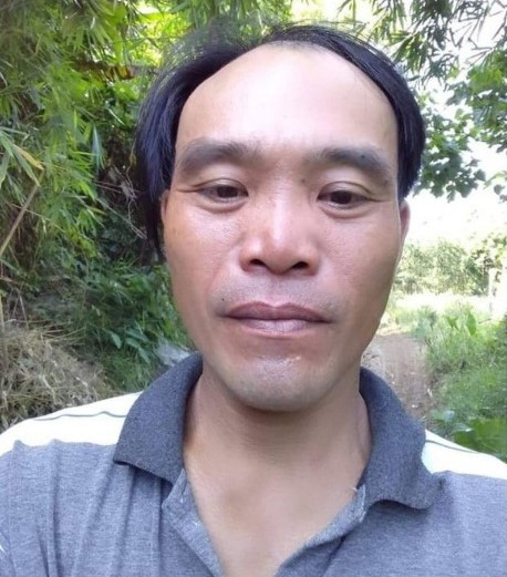 Man wanted for killing one, injuring three with handmade guns, knife in central Vietnam