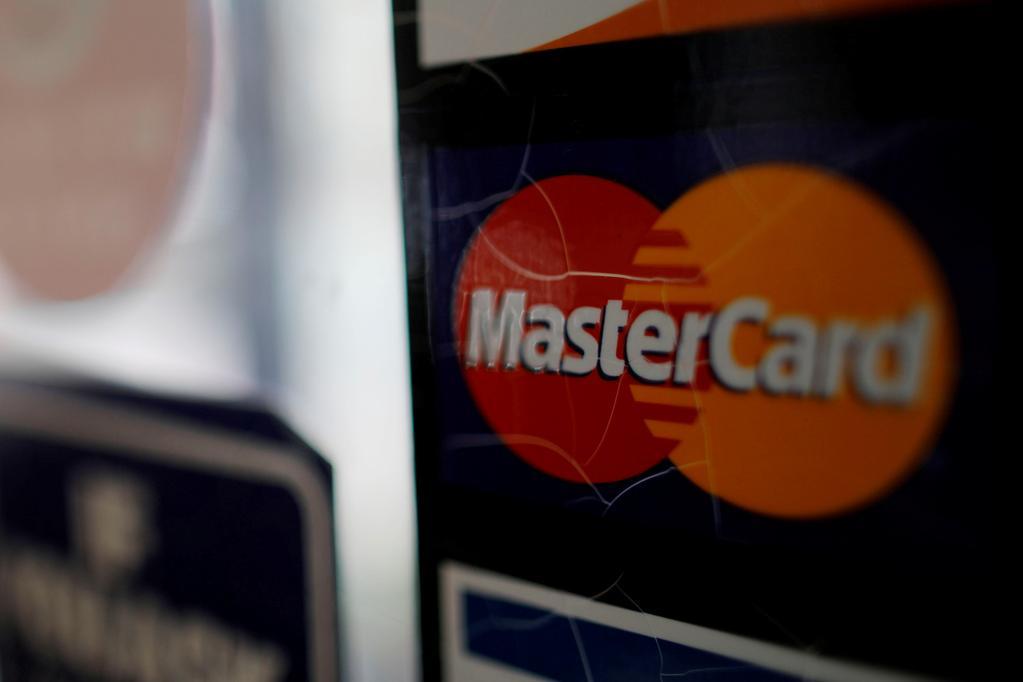 Mastercard to investigate allegations against Pornhub