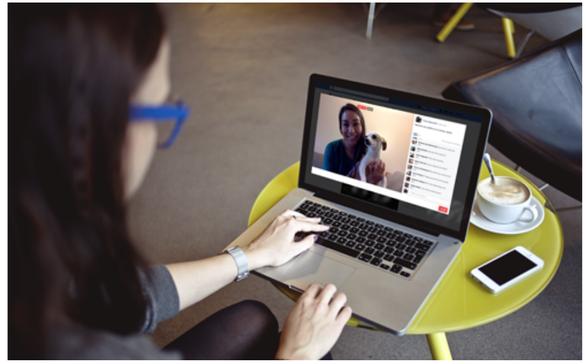 Vietnamese livestreaming firm GoStream raises $1 million funding from VinaCapital Ventures
