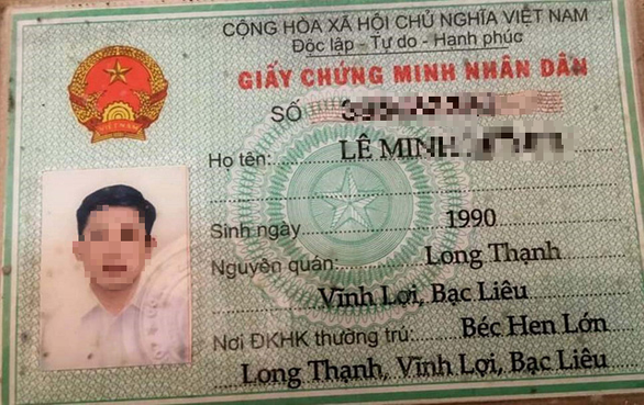 Driver for four quarantine fugitives caught in Ho Chi Minh City