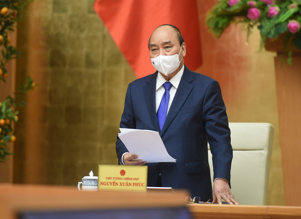 Vietnam to retest foreign experts who completed quarantine upon arrival