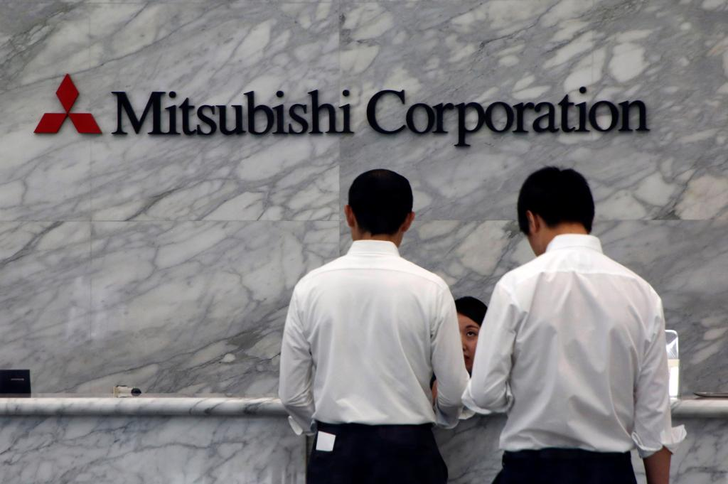 Mitsubishi pulls out of Vinh Tan 3 coal project in Vietnam: sources