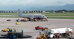 Vietnam aviation authority orders safety ramp-up of ground vehicle operations at airports