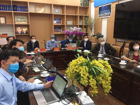 Zero new COVID-19 cases in Vietnam on Sunday morning