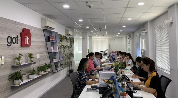 Vietnam's VNG invests $6mn in native gifting platform Got It