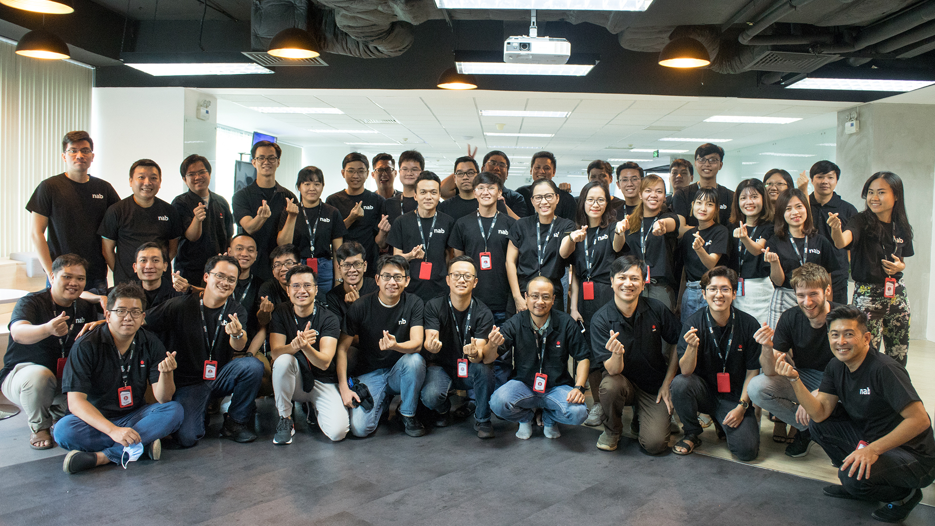 PYCOGROUP in search of 100 additional software engineers in Ho Chi Minh City