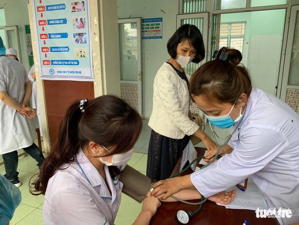 Russia donates Sputnik V vaccine doses to Vietnam